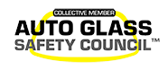 Member of Auto Glass Safety Council