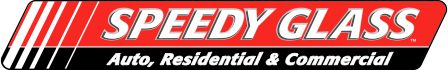 Speedy Glass. Auto, Residential & Commercial
